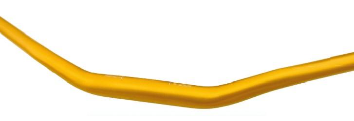 Ghidon aluminiu universal, cod 997