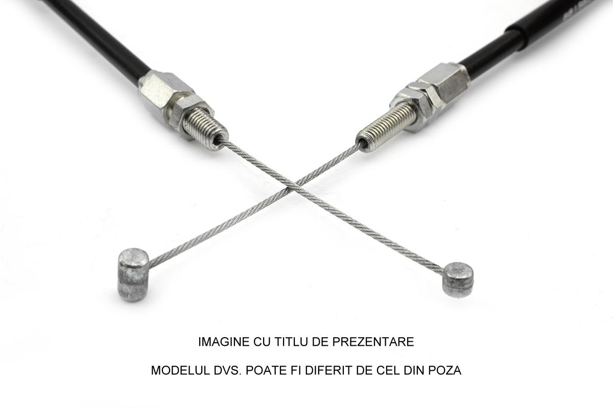Cablu acceleratie HUSQVARNA 360 WR 00-02, Vicma 17997