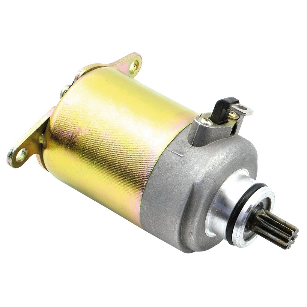 Electromotor SYM, cod Vicma 15607
