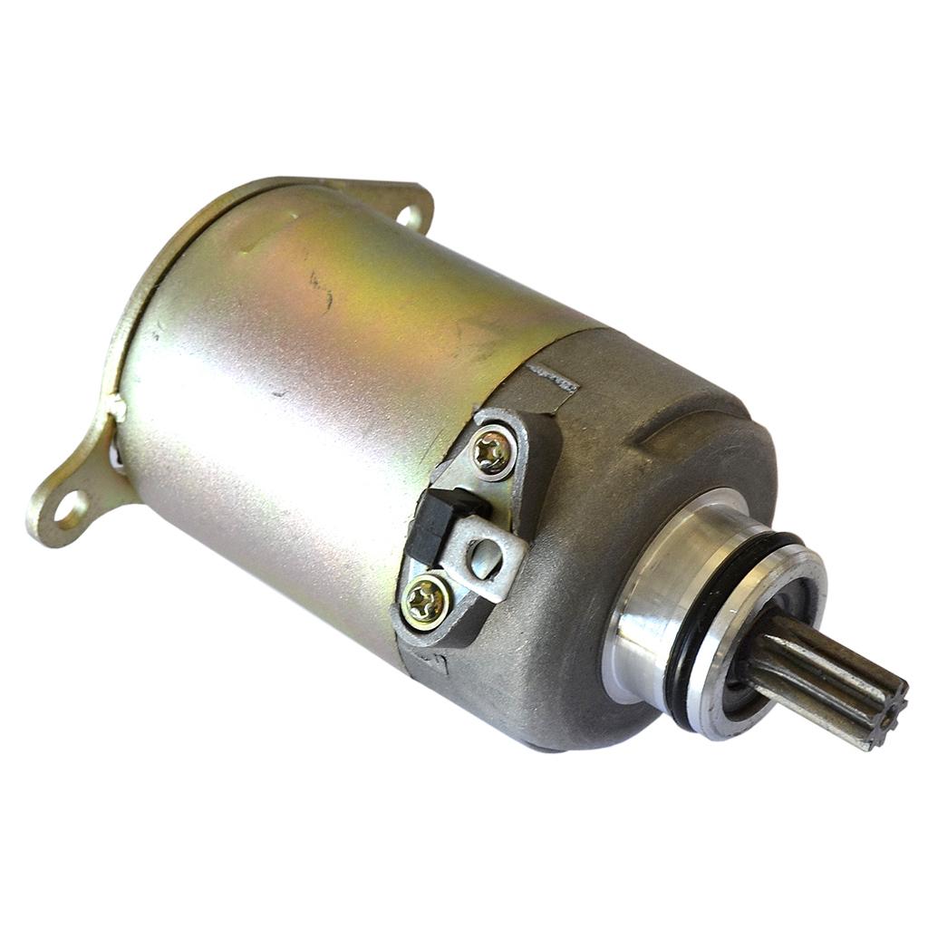 Electromotor KYMCO, cod Vicma 15609