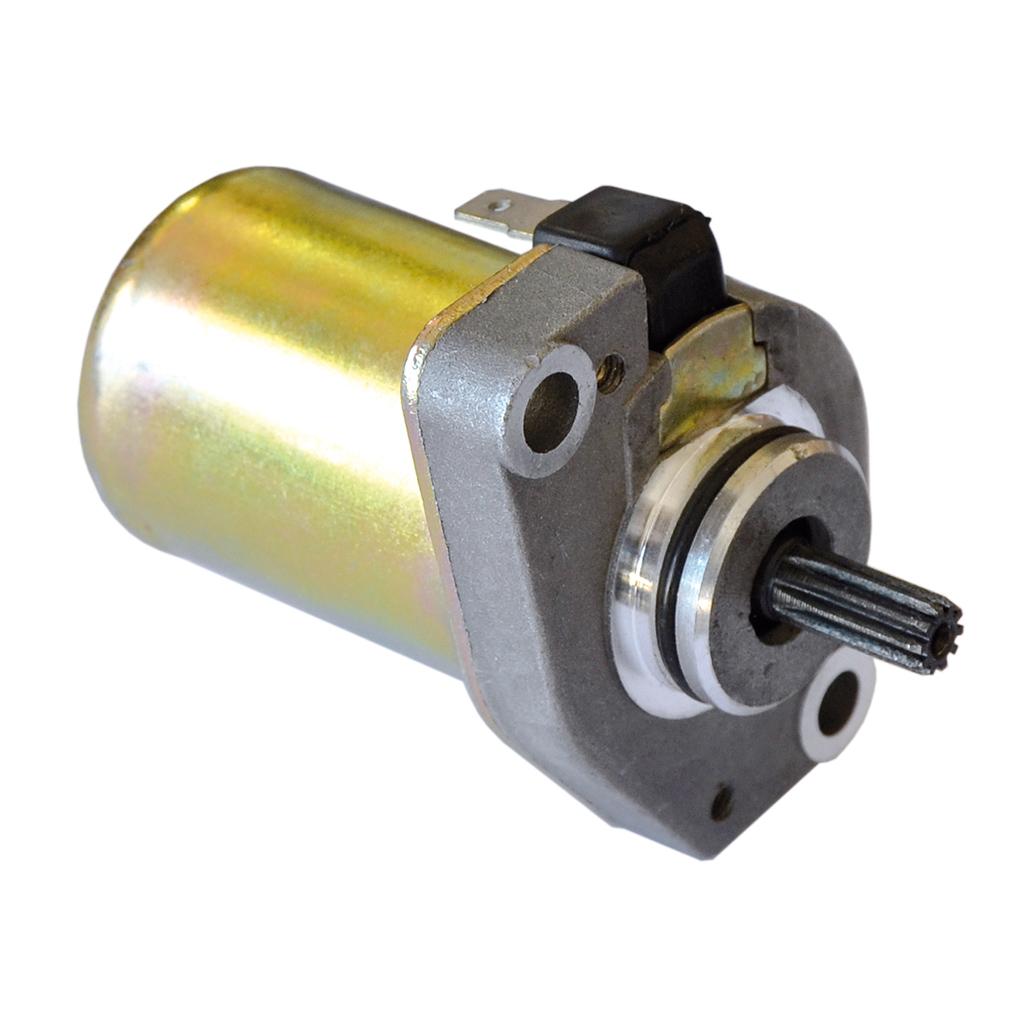 Electromotor KYMCO, cod Vicma 15613