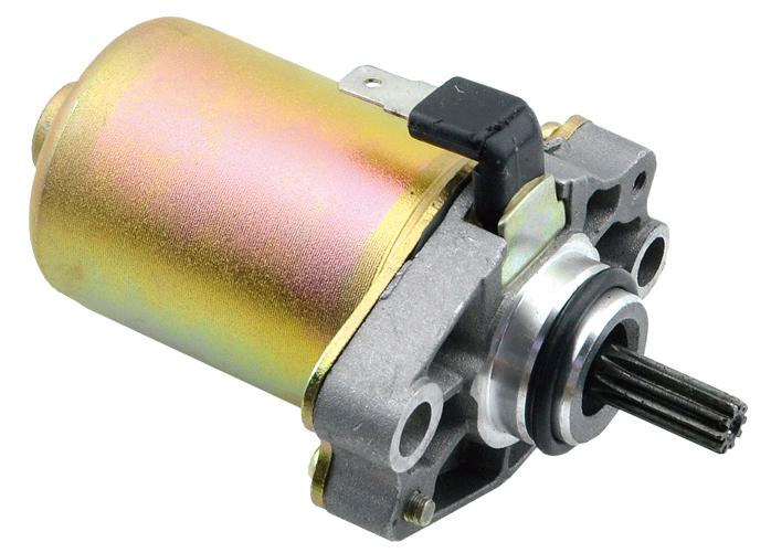 Electromotor BENELLI, cod Vicma 15616