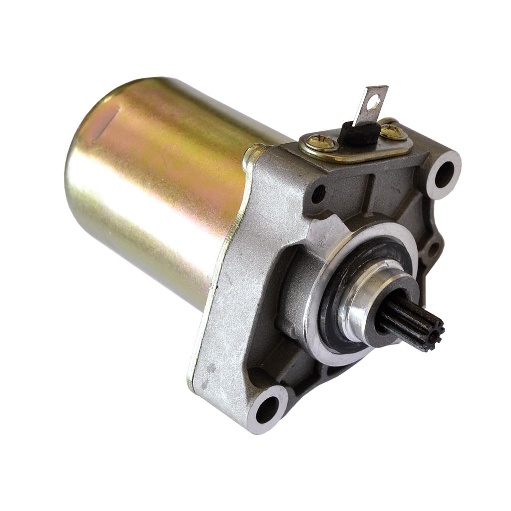 Electromotor PEUGEOT, cod Vicma 15621