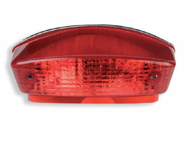 Lampa stop moto Motor Hispania, cod 7127